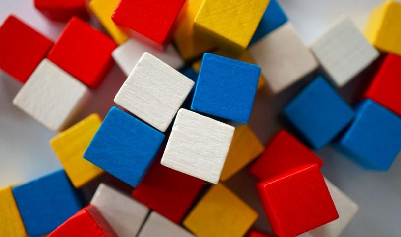 la face cach e du cube en bois l 39 acari tre. Black Bedroom Furniture Sets. Home Design Ideas