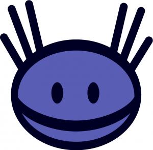 Logo TricTrac